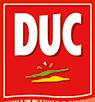 Duc - Nos produits