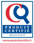 CQC logo - Duc